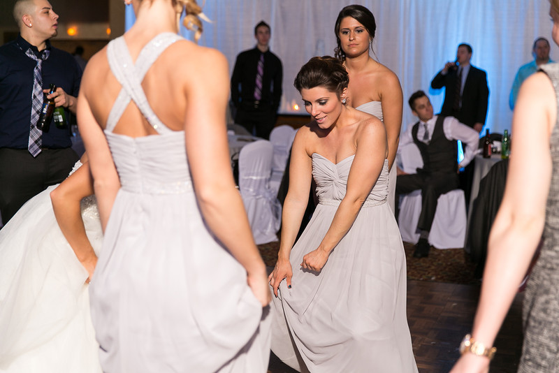 wedding-photography-765.jpg