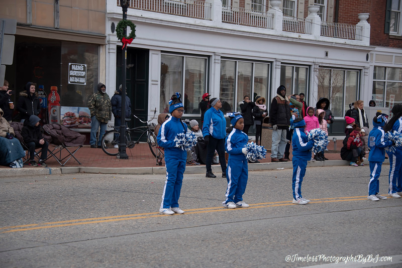 2019_Salem_NJ_Christmas_Parade_073.JPG