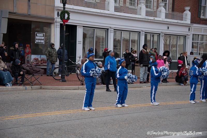2019_Salem_NJ_Christmas_Parade_073.JPG