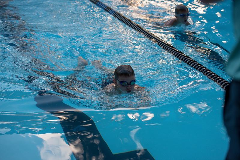 lcs_swimming_kevkramerphoto-605.jpg
