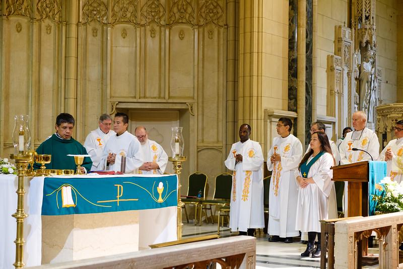 XH1 Fr. Senic Anniversary Mass-12.jpg