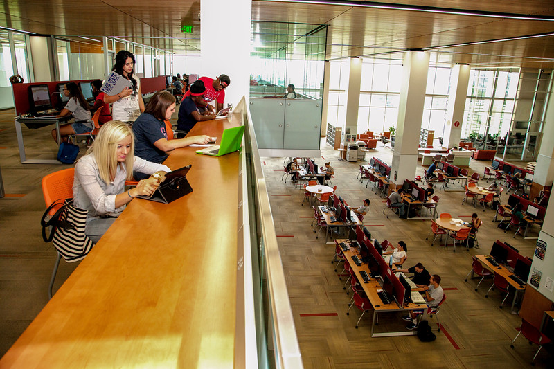 Dixie State University -Campus-523 - Edit.jpg
