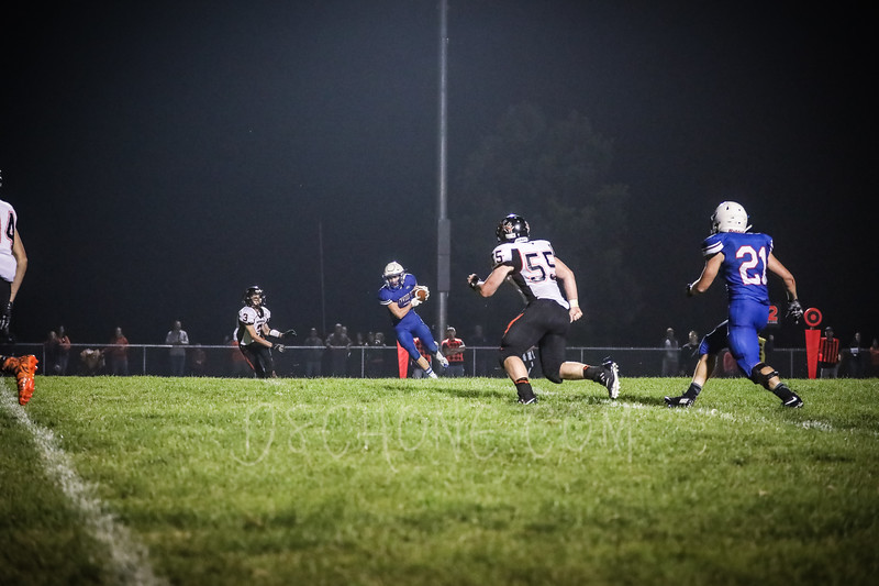 GC Football vs Elk Mound-1413.JPG