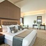 baiyoke-sky-hotel-phaya-thai-bangkok.jpg