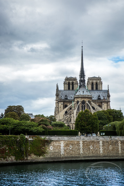 Notre Dame, Paris-46.jpg