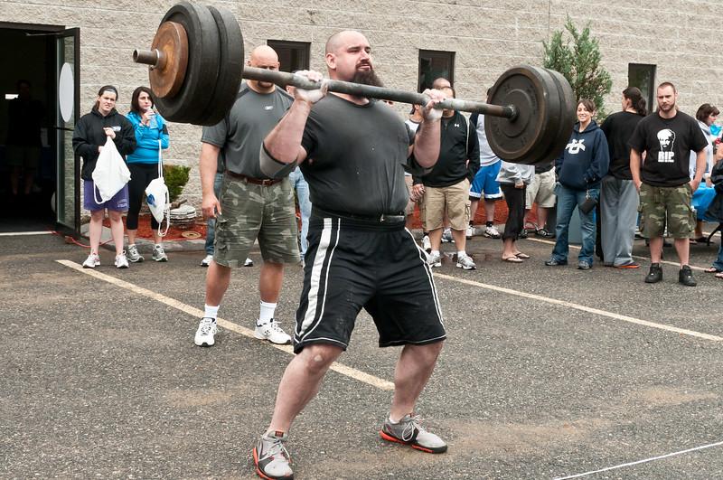 Fitness Revolution Strongman Challenge 2011_ERF3692.jpg