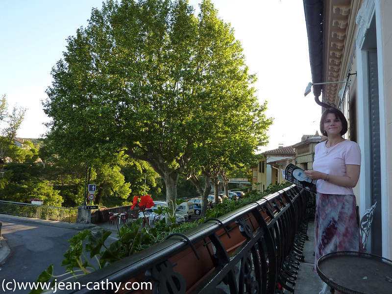 Languedoc Rousillon 2010 -  (46 of 65)