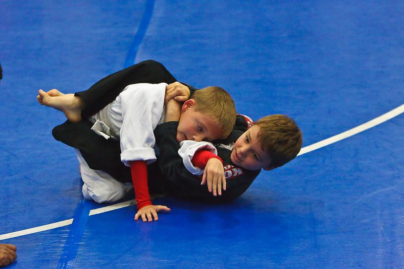 MMA_Houston_20090418_0238.jpg