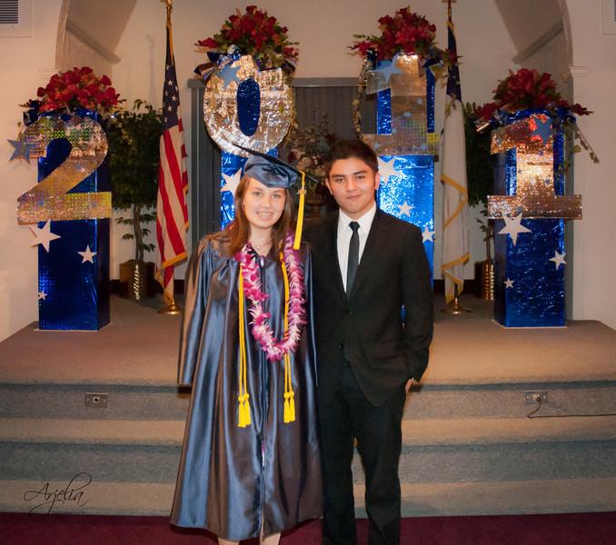 2011 CRBC Graduation Ceremony-385.jpg