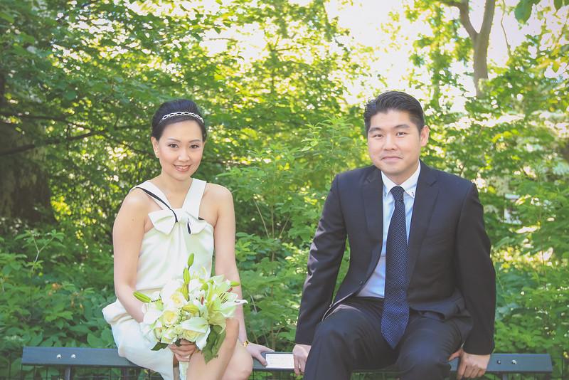 Yeane & Darwin - Central Park Wedding-22.jpg