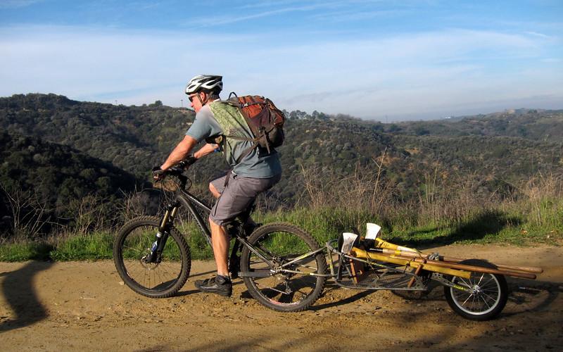 20100130046-Backbone Trail CORBA Trailwork.JPG