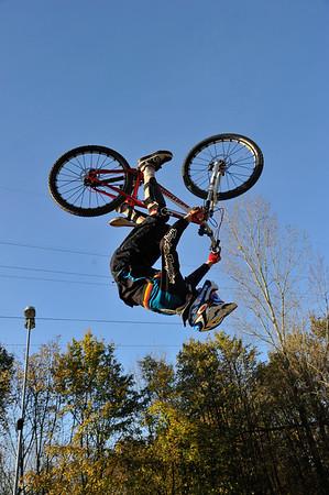 20141108 SFA Bikepark