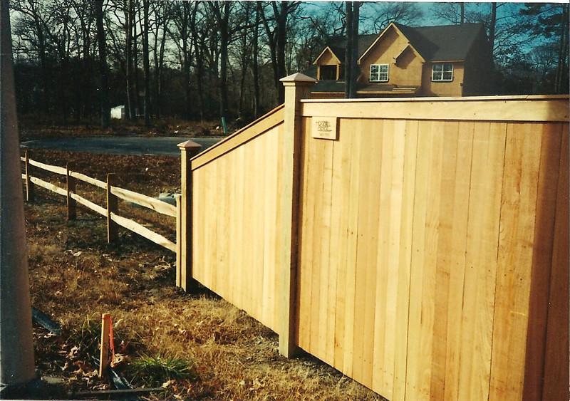 12 17 wood 062.jpg