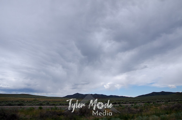 Monsoon 7.13