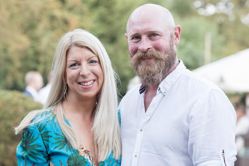 Jolene and Christian - Aug 2019 (411 of 476).JPG