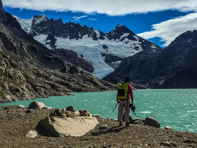 Patagonia18iphone-6455.jpg