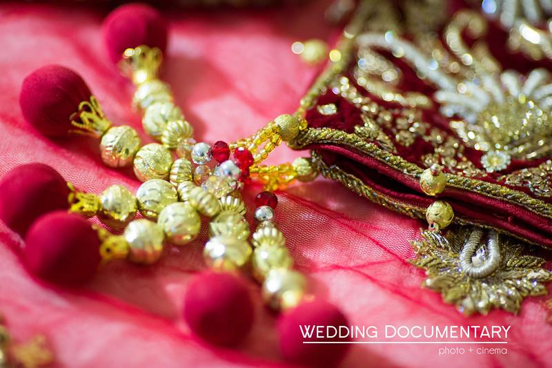 Deepika_Chirag_Wedding-54.jpg