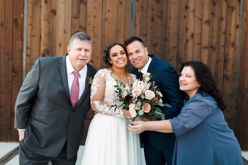 Alexandria Vail Photography Wedding Taera + Kevin 386.jpg