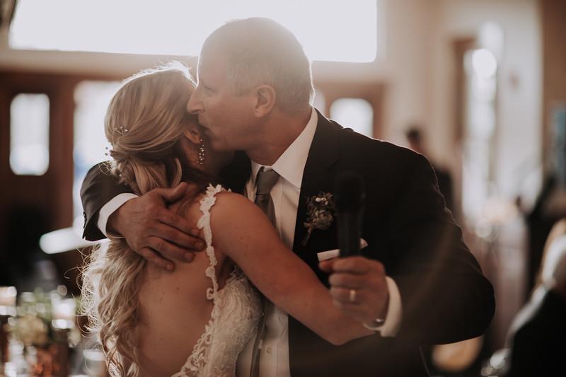 Seattle Wedding Photographer-1351.jpg