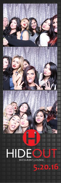 Guest House Events Photo Booth Hideout Strips (60).jpg