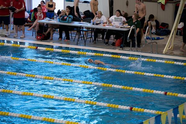 KRCSSwimming_01102015
