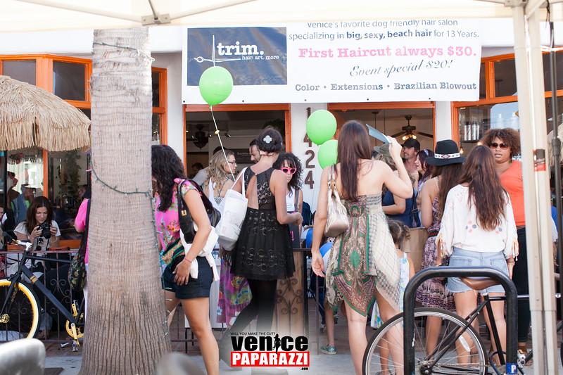 VenicePaparazzi-369.jpg