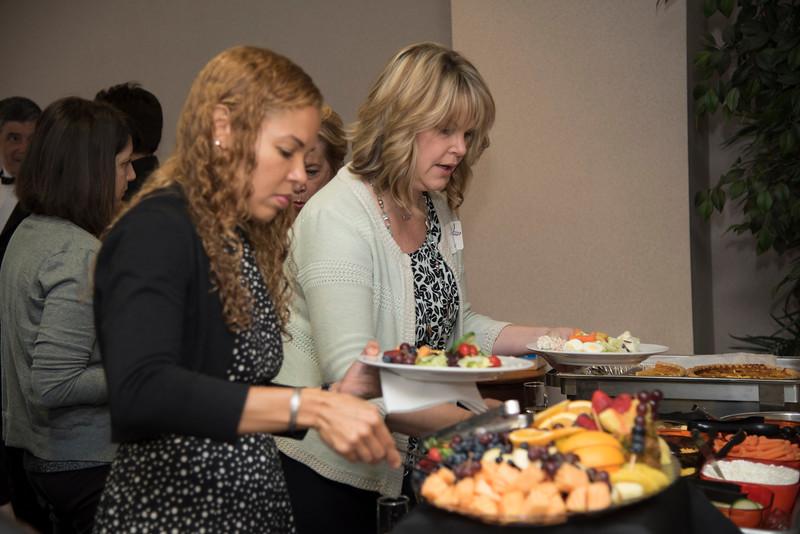 2015 Collegiate Pathways Tea and bytes Fundraiser by 106FOTO-089.jpg