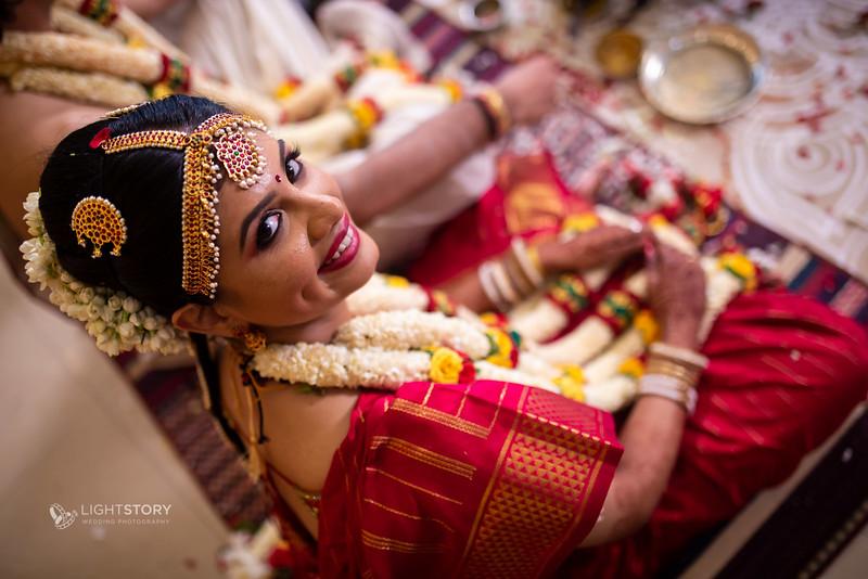 LightStory-Lavanya+Vivek-1373.jpg
