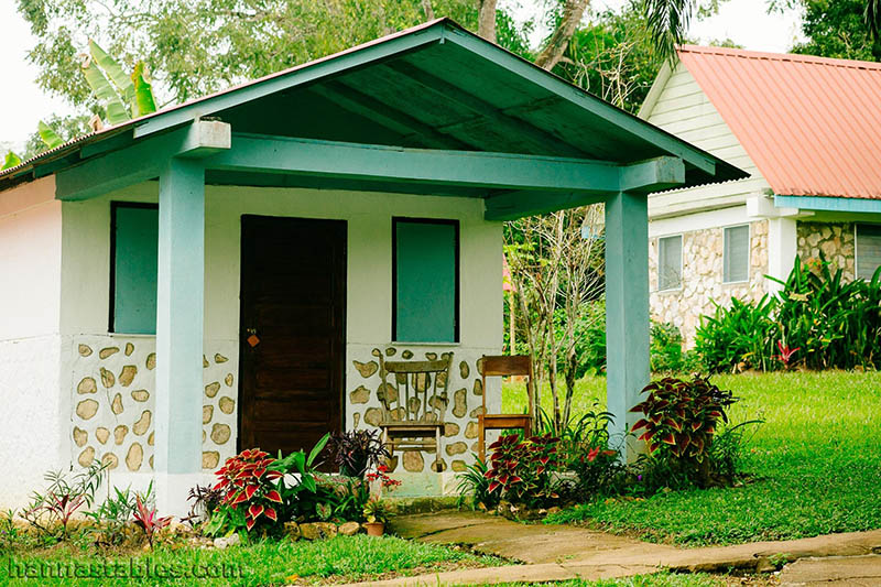 Belize Accommodations 03.jpg
