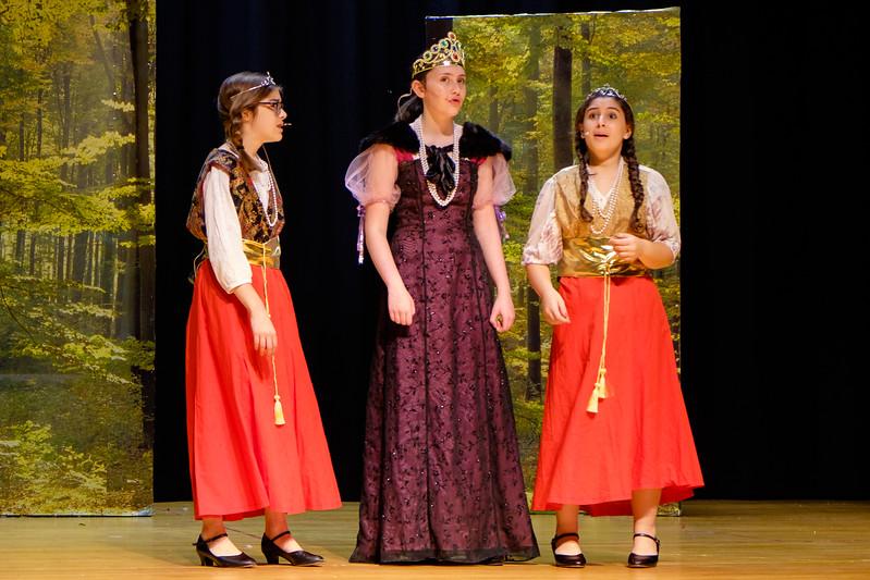 2015-11 Cinderella Rehearsal 0678.jpg