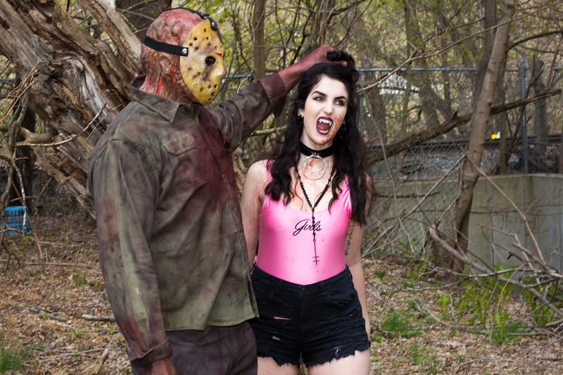 Walking Dead-2662.jpg