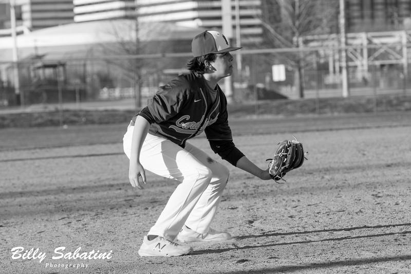 20190326 BI Baseball vs. PVI 178.jpg