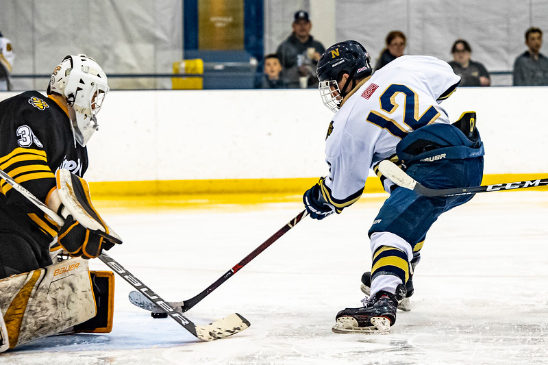 2019-11-02-NAVY_Hocky_vs_Towson-50.jpg
