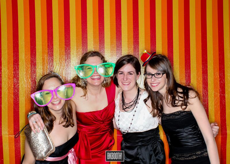 20110226-The Yale Club -313.jpg