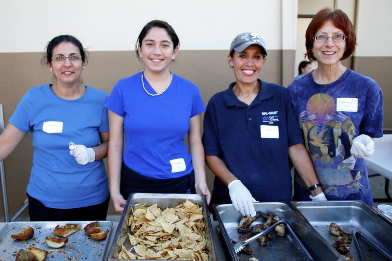 abrahamic-alliance-international-gilroy-2012-05-20_17-14-17-common-word-community-service-ray-rodriguez.jpg