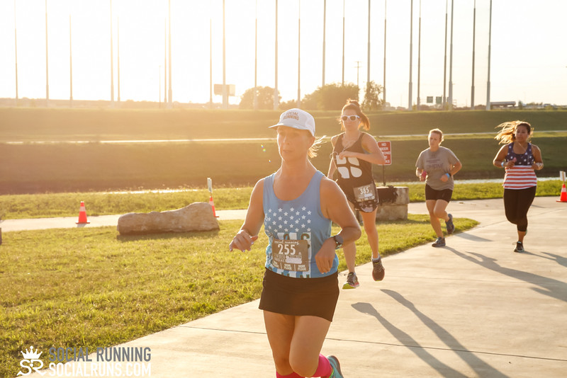 National Run Day 5k-Social Running-2361.jpg