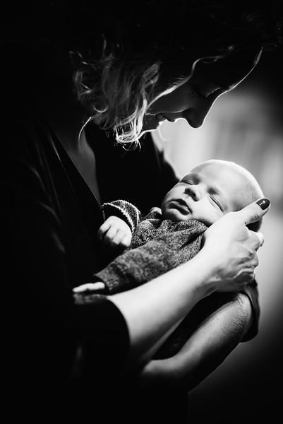 Newborn-Louise (33 van 142).jpg