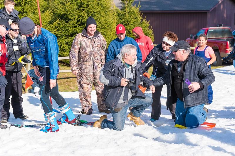 56th-Ski-Carnival-Sunday-2017_Snow-Trails_Ohio-3292.jpg