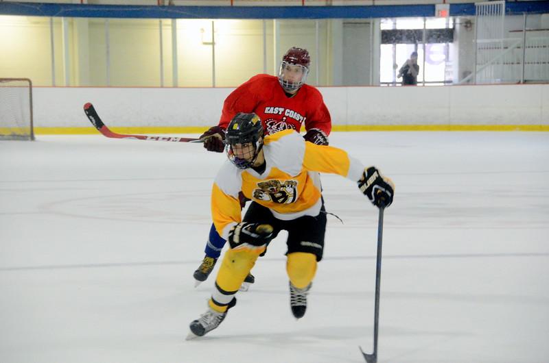 150626 Jr. Bruins Hockey-020.JPG