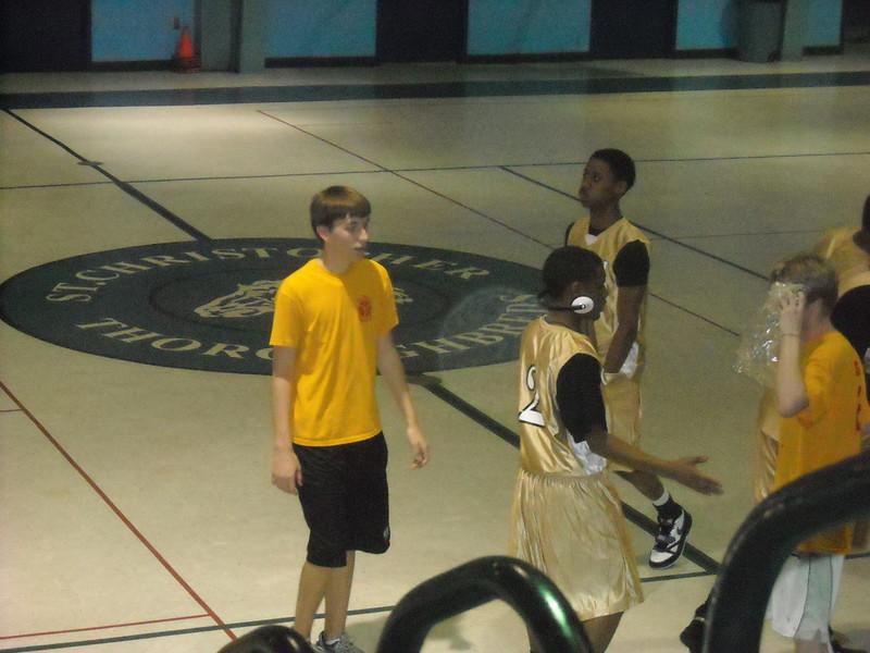 Basketball Game 075.JPG