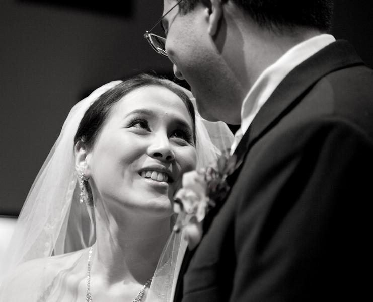 Emmalynne_Kaushik_Wedding-372.jpg