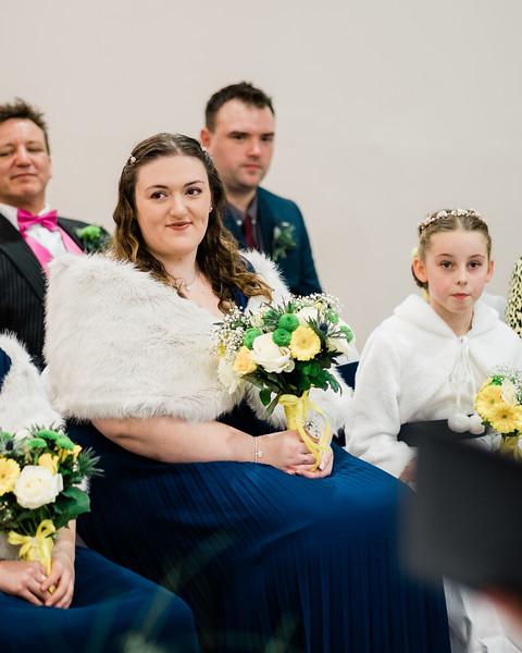 Jake & Jade-Wedding-By-Oliver-Kershaw-Photography-150655-2.jpg