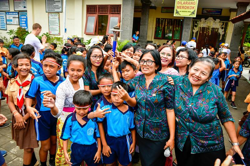 20190201_PeaceRun School#3_84_b.jpg