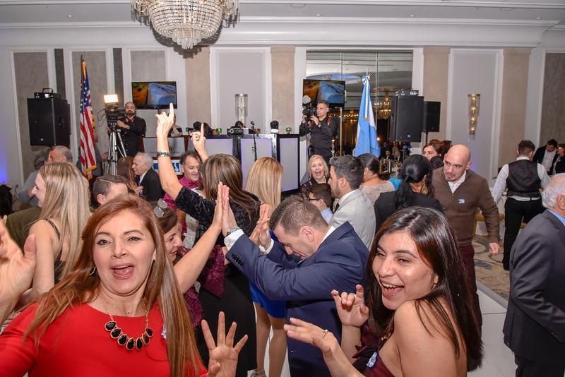 Gala Argentina 2018 (278 of 377).jpg