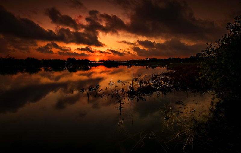 Sunrise&Sunset-110.jpg