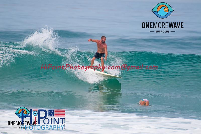 HiPointPhotography-6928.jpg
