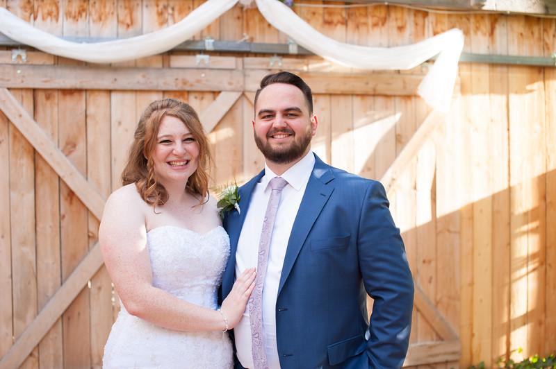 Kupka wedding photos-878.jpg