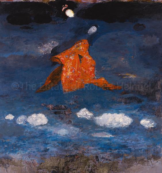 Floating Free (1997)