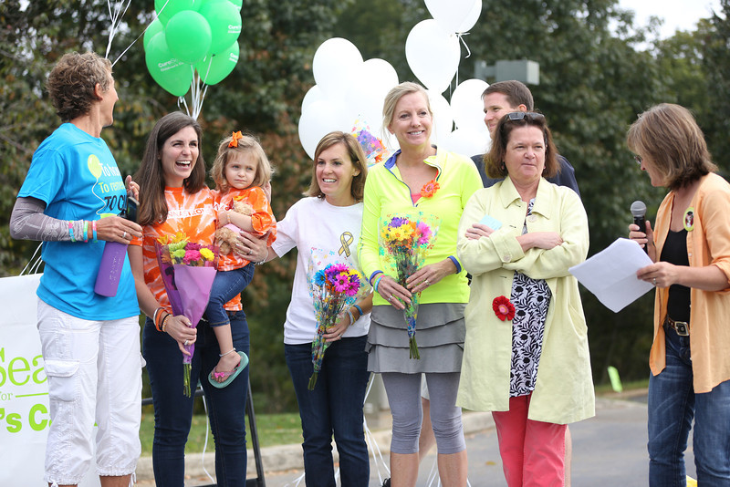 AFTPhotography2013-CureSearchWalk53.jpg