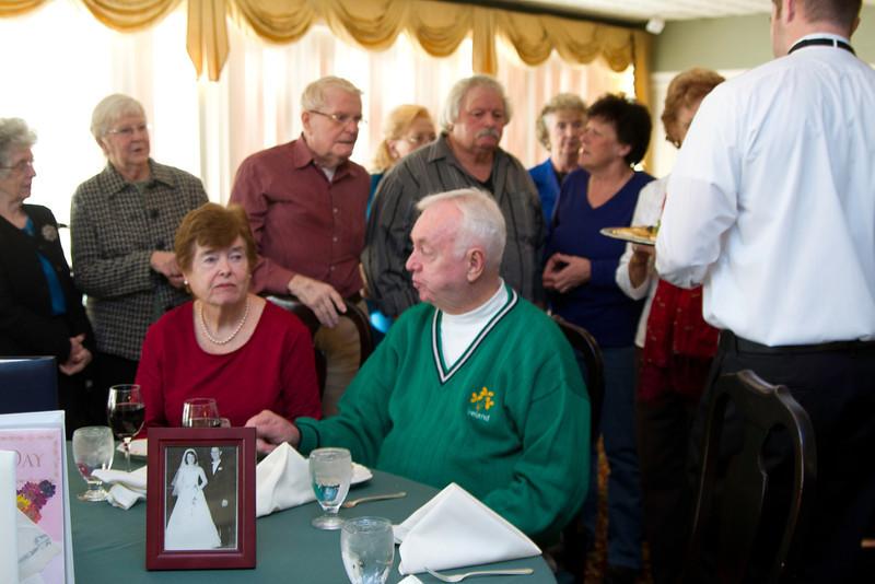 Betty Mohan 80th Birthday Party 030.jpg